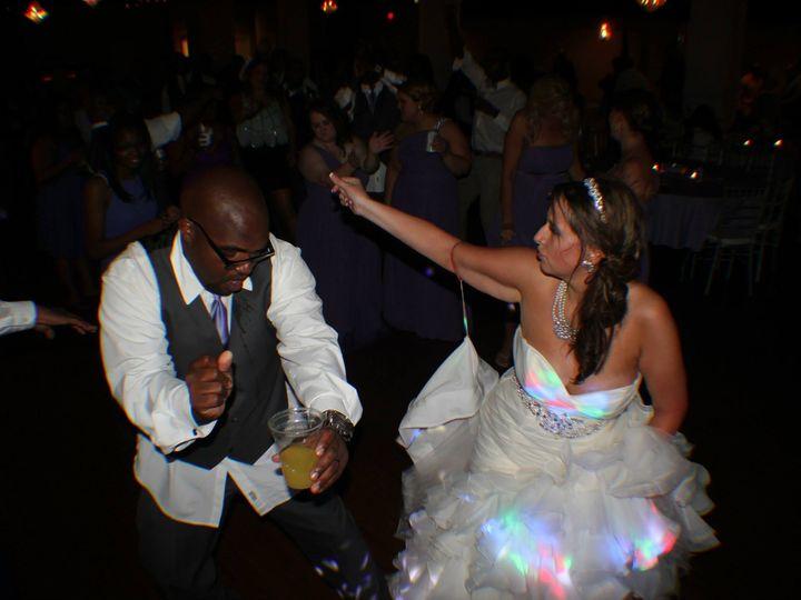 Tmx 1454348812156 037 Chattanooga, Tennessee wedding dj