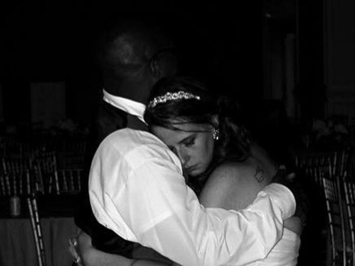 Tmx 1454348822119 038 Chattanooga, Tennessee wedding dj