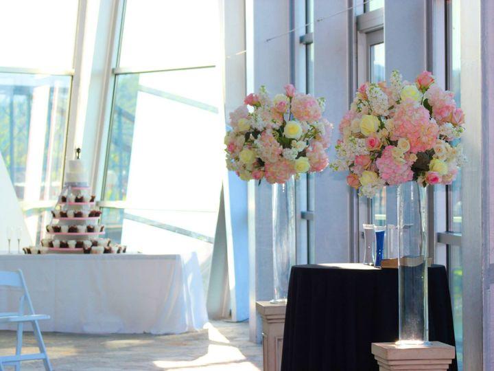 Tmx 1454348827184 039 Chattanooga, Tennessee wedding dj