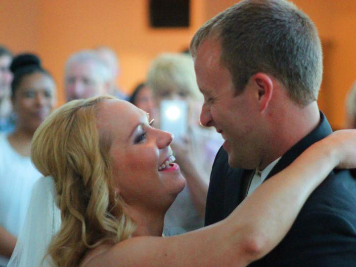 Tmx 1454348837227 040 Chattanooga, Tennessee wedding dj