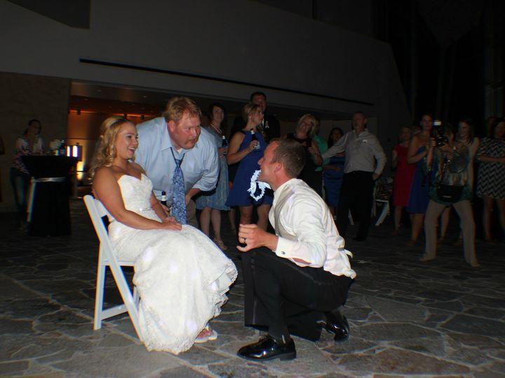 Tmx 1454348853265 042 Chattanooga, Tennessee wedding dj