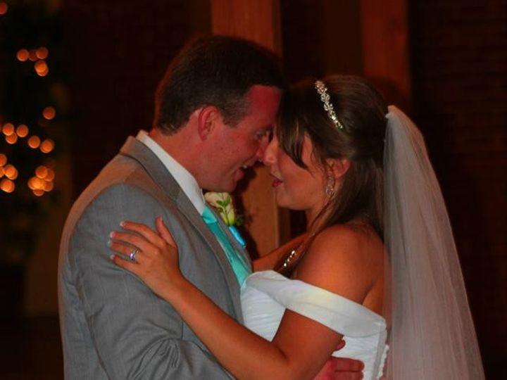 Tmx 1454348863120 043 Chattanooga, Tennessee wedding dj