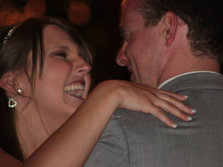 Tmx 1454348869272 044 Chattanooga, Tennessee wedding dj