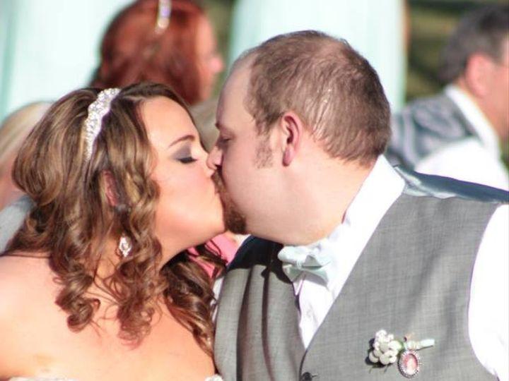 Tmx 1454348922135 050 Chattanooga, Tennessee wedding dj