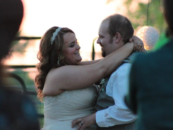 Tmx 1454348929171 051 Chattanooga, Tennessee wedding dj