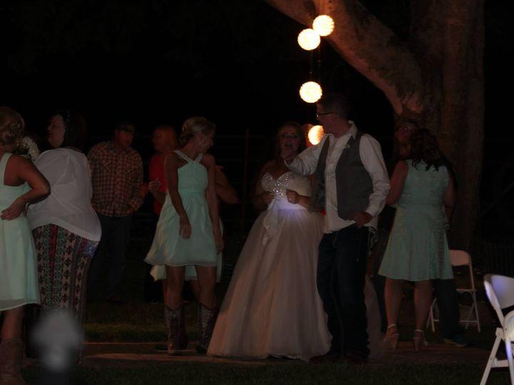 Tmx 1454348939174 052 Chattanooga, Tennessee wedding dj