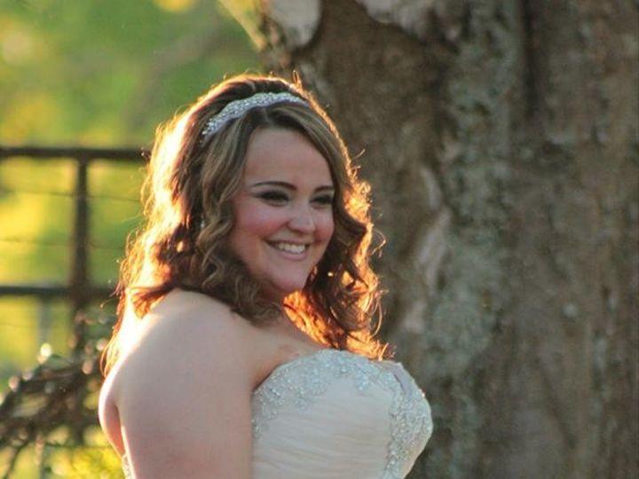 Tmx 1454348950124 053 Chattanooga, Tennessee wedding dj