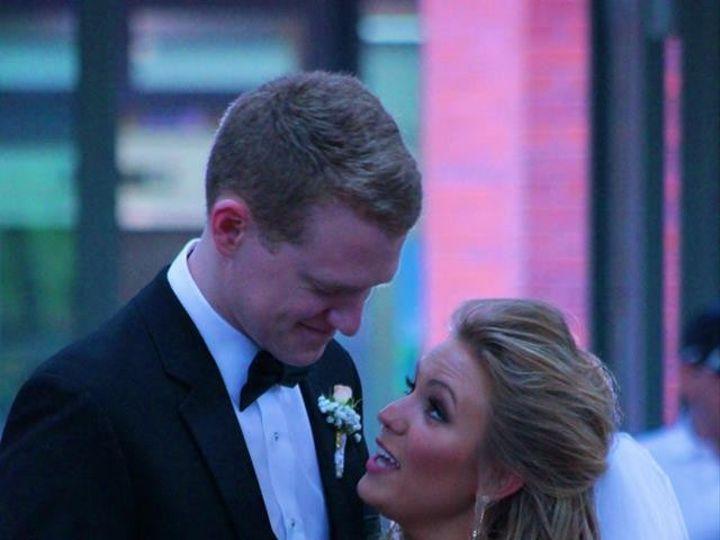 Tmx 1454348957118 054 Chattanooga, Tennessee wedding dj