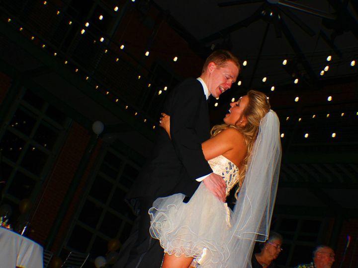 Tmx 1454348980151 057 Chattanooga, Tennessee wedding dj
