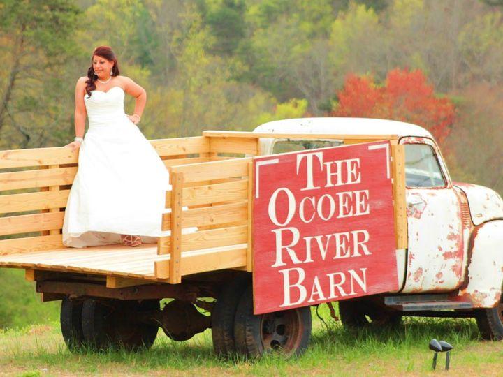Tmx 1454348997195 059 Chattanooga, Tennessee wedding dj