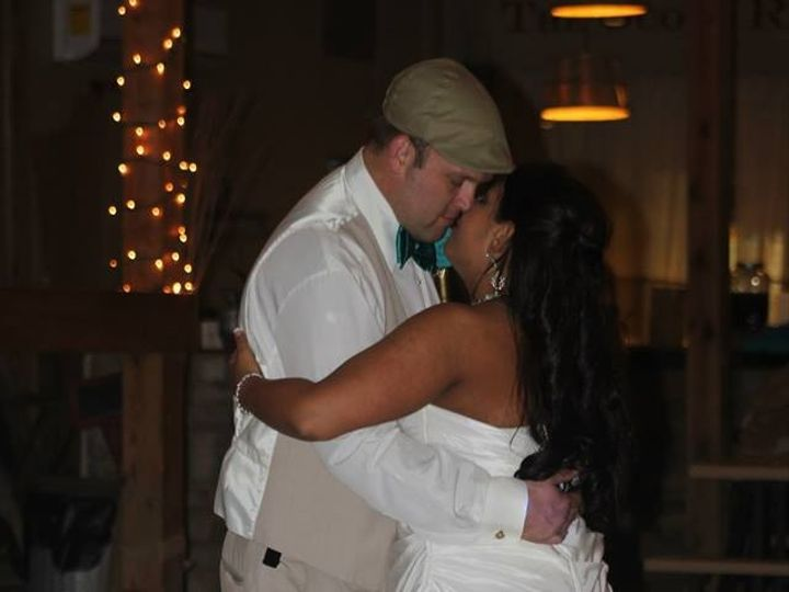Tmx 1454349008128 060 Chattanooga, Tennessee wedding dj