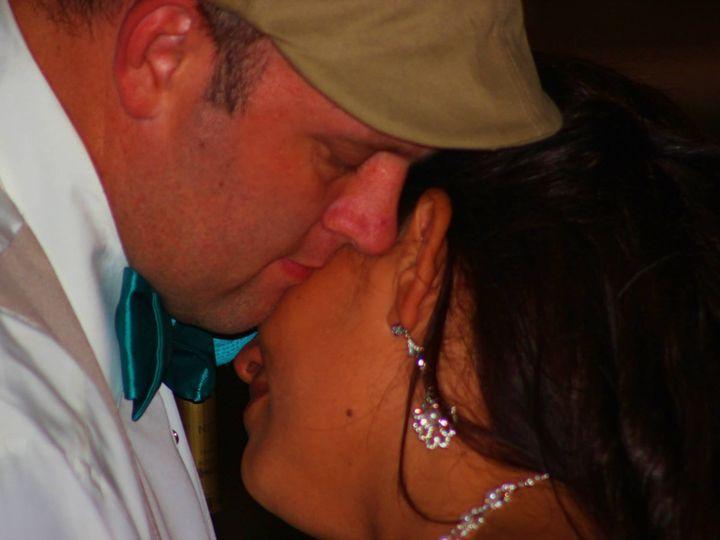 Tmx 1454349015148 061 Chattanooga, Tennessee wedding dj