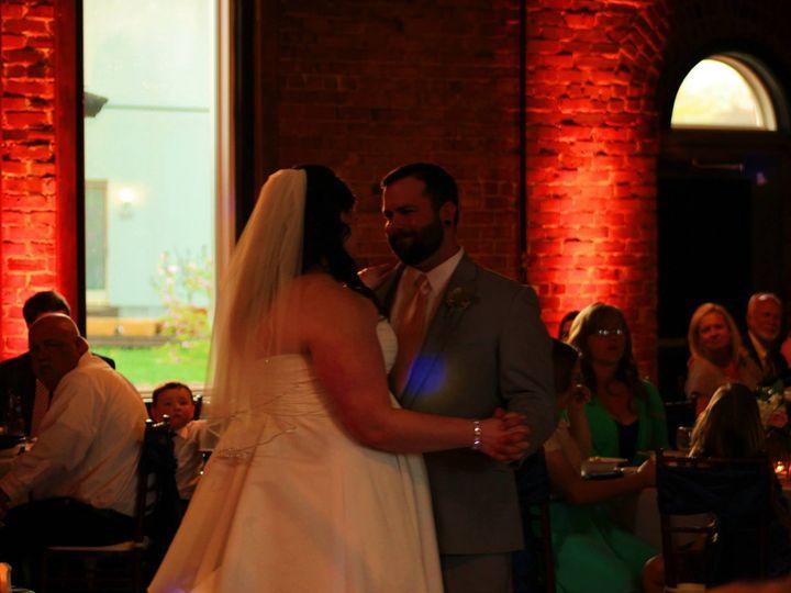 Tmx 1454349045164 064 Chattanooga, Tennessee wedding dj