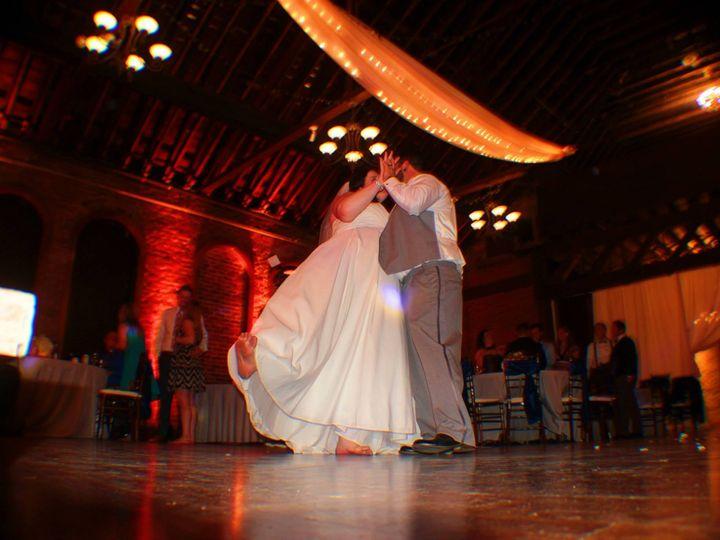 Tmx 1454349054186 065 Chattanooga, Tennessee wedding dj