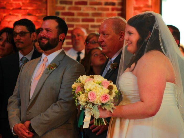 Tmx 1454349063172 066 Chattanooga, Tennessee wedding dj