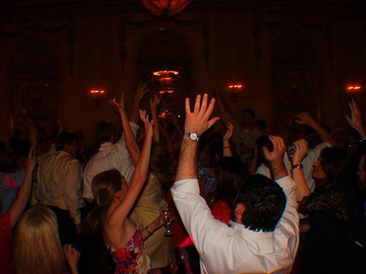Tmx 1454349073150 067 Chattanooga, Tennessee wedding dj