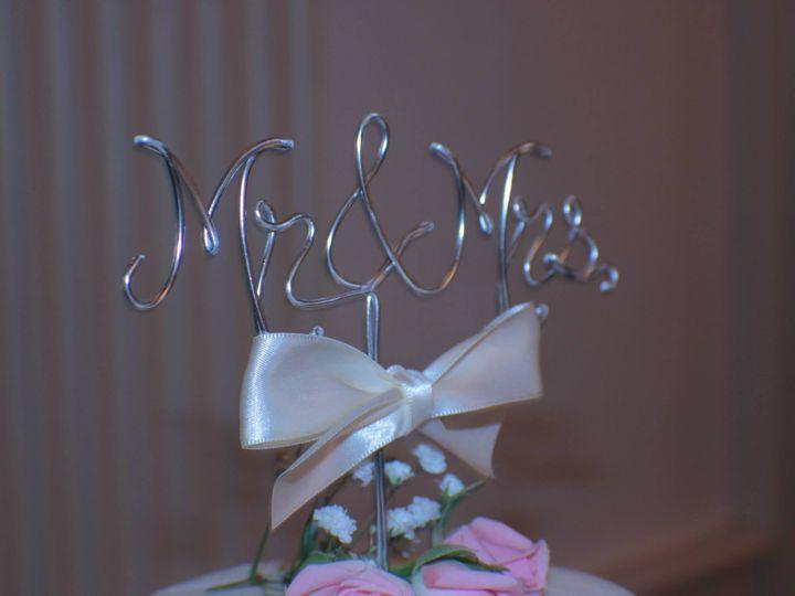 Tmx 1454349091131 069 Chattanooga, Tennessee wedding dj