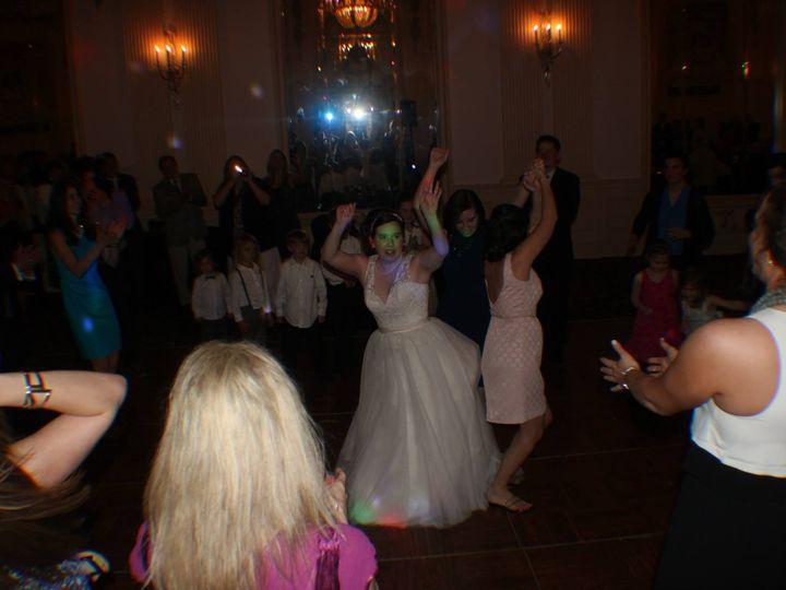 Tmx 1454349101160 070 Chattanooga, Tennessee wedding dj