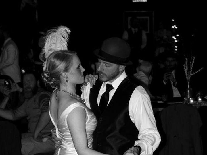 Tmx 1454349121144 072 Chattanooga, Tennessee wedding dj