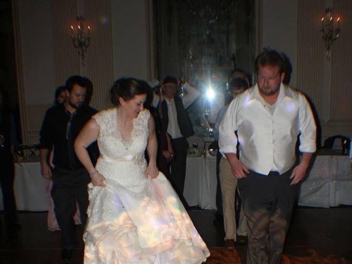 Tmx 1454349165121 077 Chattanooga, Tennessee wedding dj