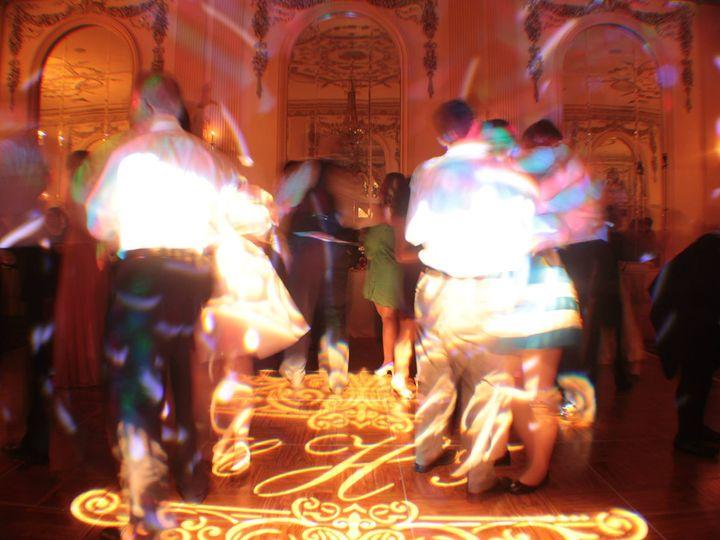 Tmx 1454349172185 078 Chattanooga, Tennessee wedding dj
