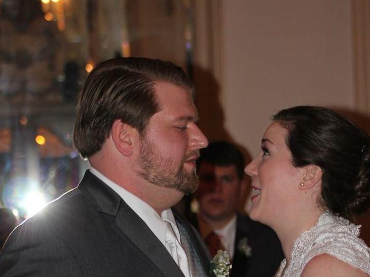 Tmx 1454349182145 079 Chattanooga, Tennessee wedding dj