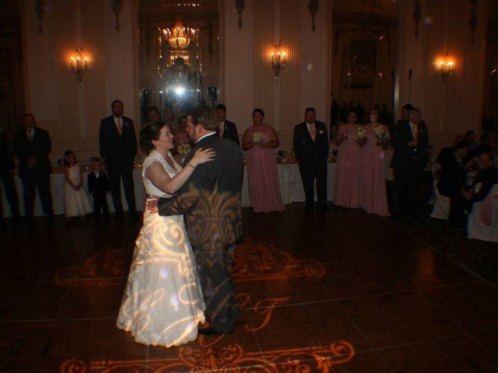 Tmx 1454349188156 080 Chattanooga, Tennessee wedding dj