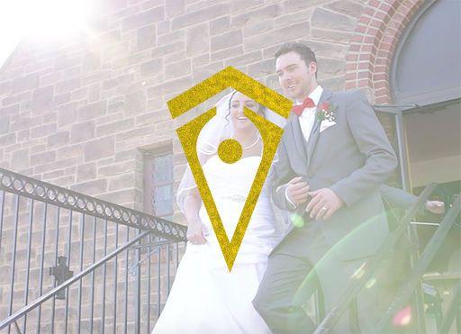 5bcb58e84fe07244 wedding wire