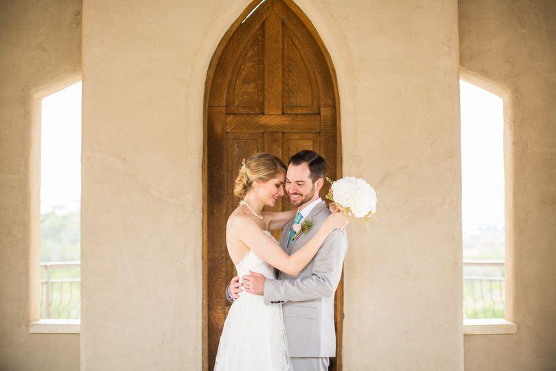 chapel dulcinea wedding 1
