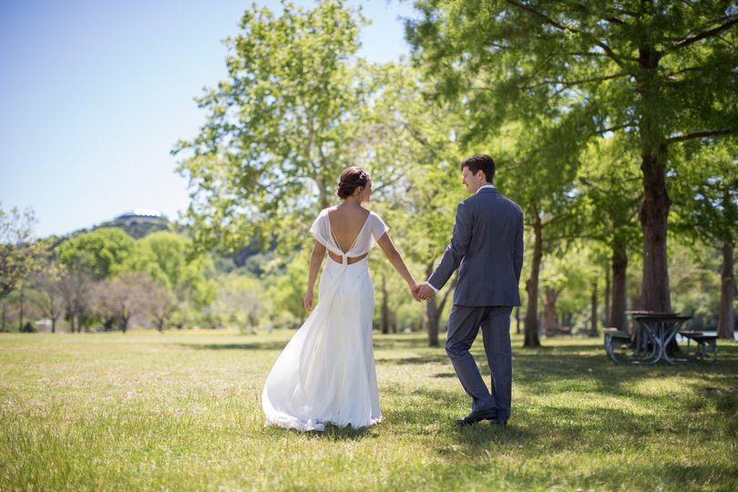 emma long park wedding 1