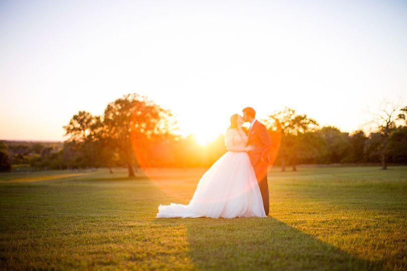 shelley elena photography wedding photo 1