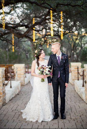 sarah colin sacred oaks wedding 106