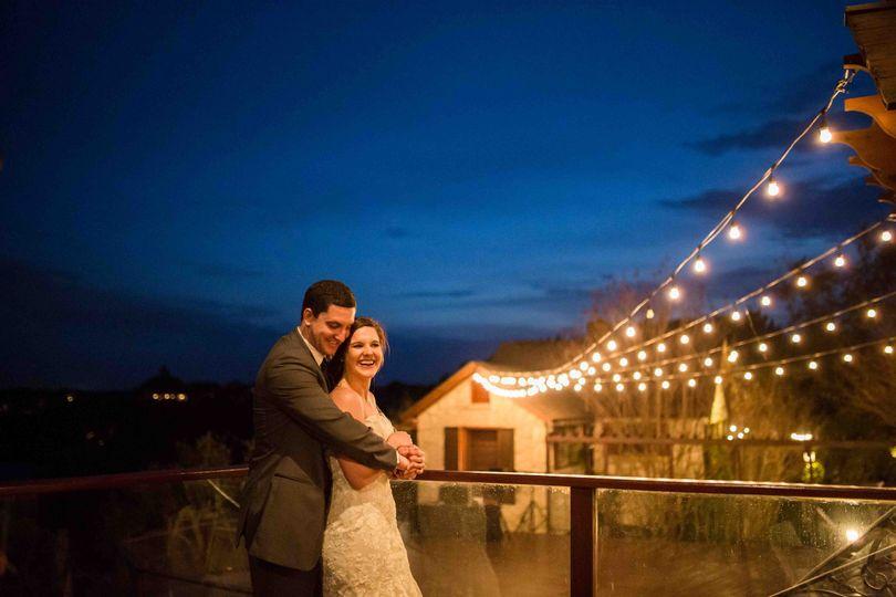 lake travis wedding lr 65
