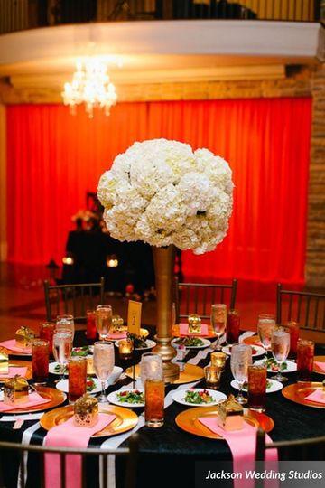 cv linens lighting decor austin tx weddingwire