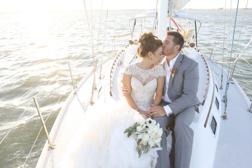Isla Del Sol Yacht & Country C