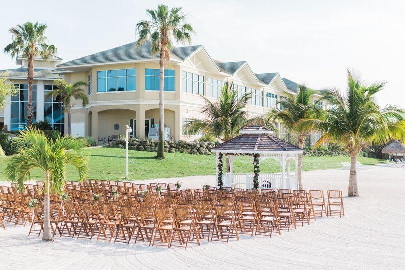 nikki rexs wedding l martin wedding 413 51 66758 158212977150178