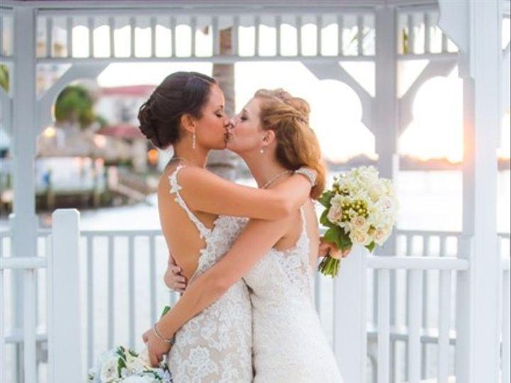Tmx 1481736832536 Ly9a6452 Saint Petersburg, Florida wedding venue