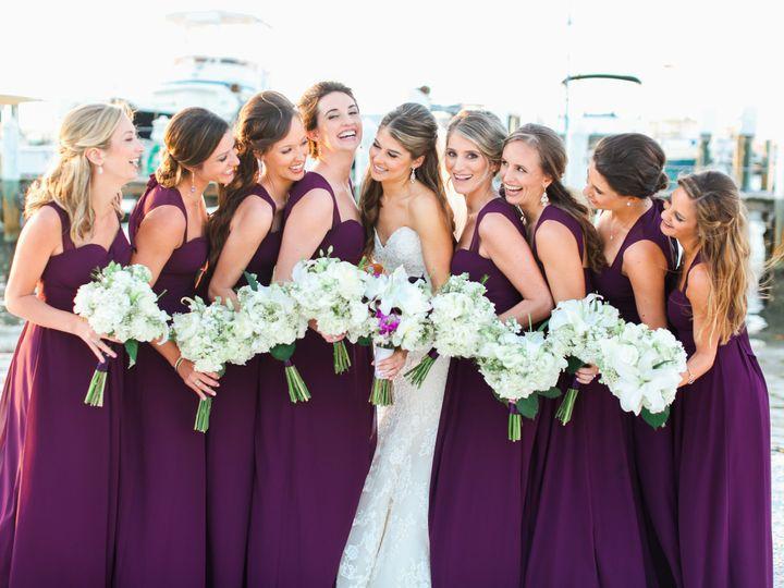 Tmx 1481736952972 Final 0066 002 Saint Petersburg, Florida wedding venue
