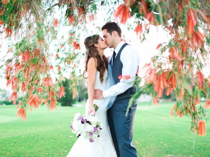 Tmx 1481736953570 Final 0236 Saint Petersburg, Florida wedding venue