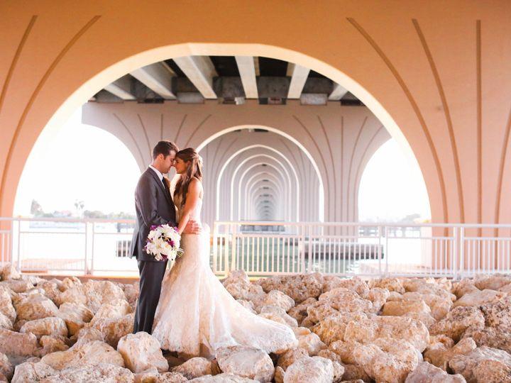 Tmx 1481736976135 Final 0256 Saint Petersburg, Florida wedding venue