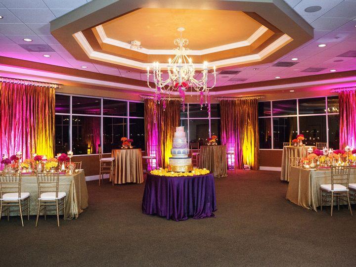 Tmx 1481737252830 Isladelsol 91 91 Copy Saint Petersburg, Florida wedding venue