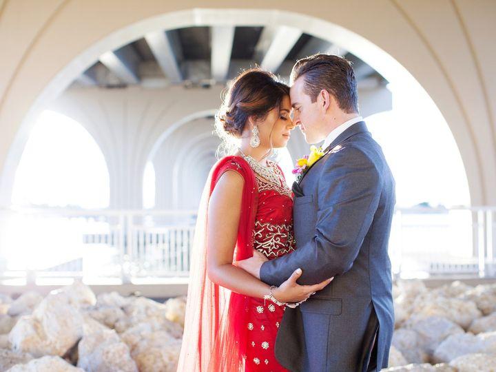 Tmx 1481737350112 Isladelsol 31 31 Copy Saint Petersburg, Florida wedding venue
