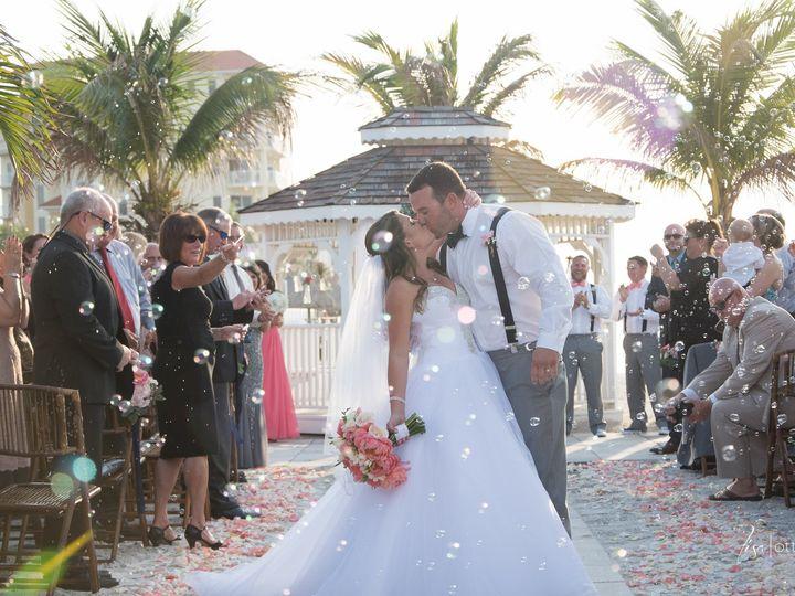 Tmx 1481737393838 Sarah Cameron 361 Saint Petersburg, Florida wedding venue