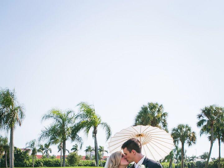 Tmx 1481737647659 9.24.16katelynmichaelaf0505 Saint Petersburg, Florida wedding venue