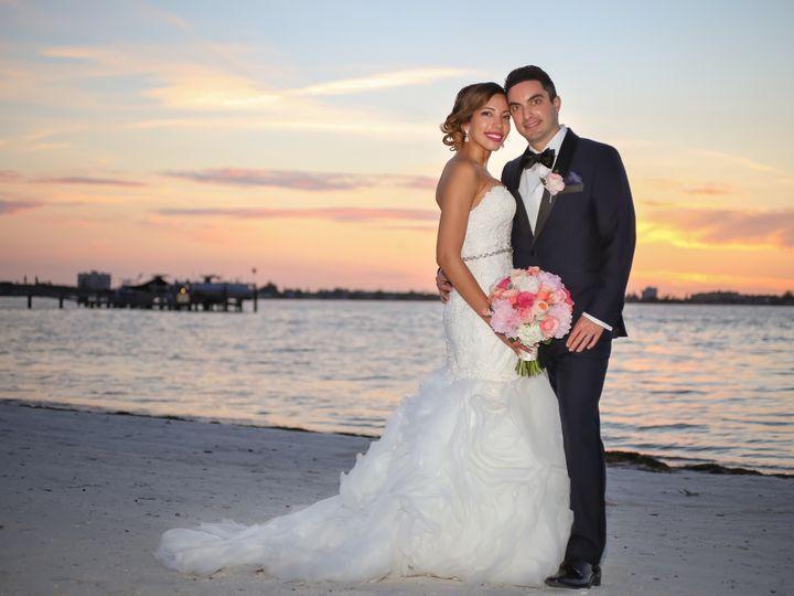 Tmx 1481738154136 Lifelongstudios 5811 Saint Petersburg, Florida wedding venue