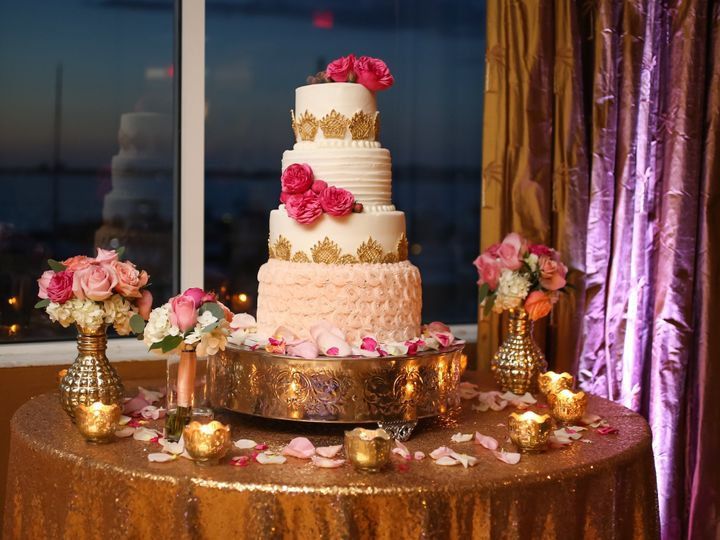 Tmx 1481738166523 Lifelongstudios 6221 Saint Petersburg, Florida wedding venue