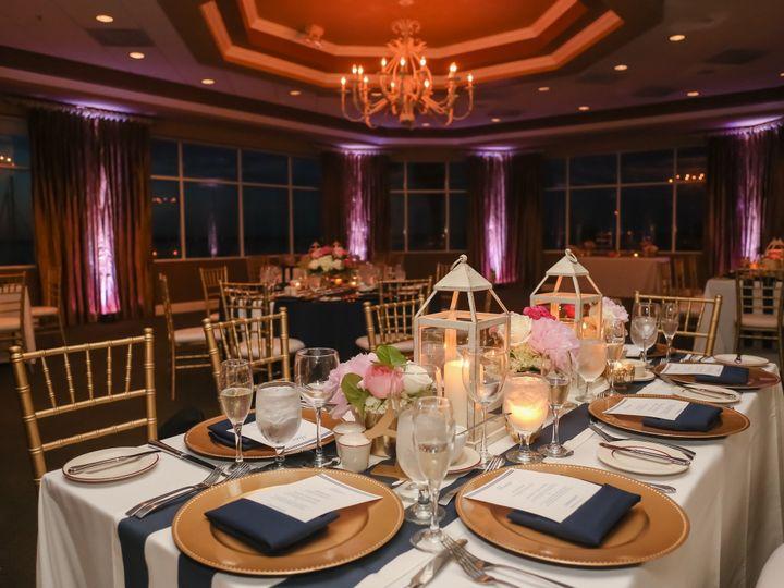 Tmx 1481738196311 Lifelongstudios 13141 Saint Petersburg, Florida wedding venue