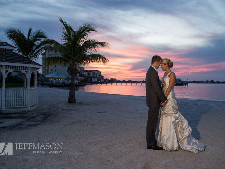 Tmx 1481739211036 519marsar7773 Saint Petersburg, Florida wedding venue