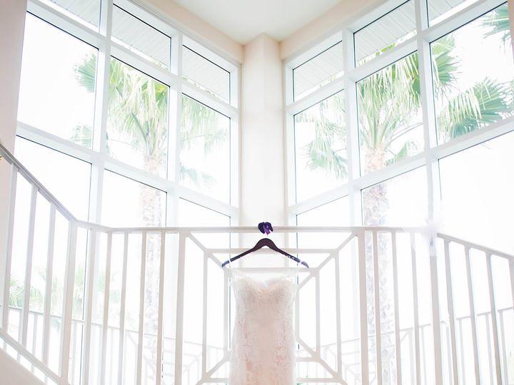 Tmx 1481742975256 3.22.14carissaandrewleveronejo0022 Saint Petersburg, Florida wedding venue