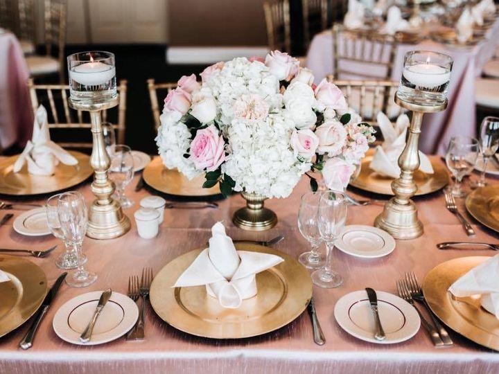Tmx 1481743420026 1507328913333452700706757869054196339010420n Saint Petersburg, Florida wedding venue